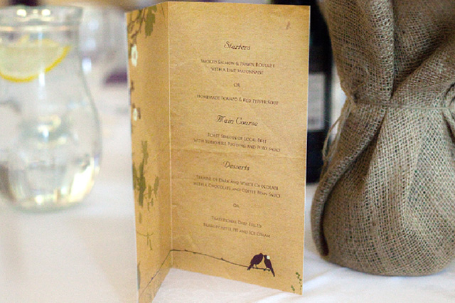 011_awedding_menu