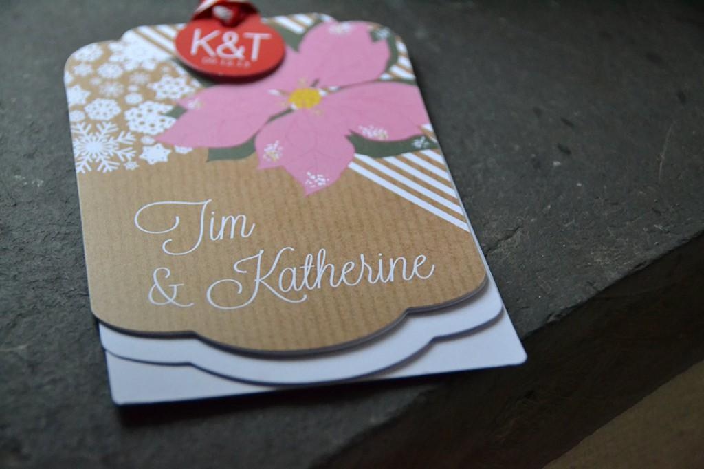 katherinetimewedding_1