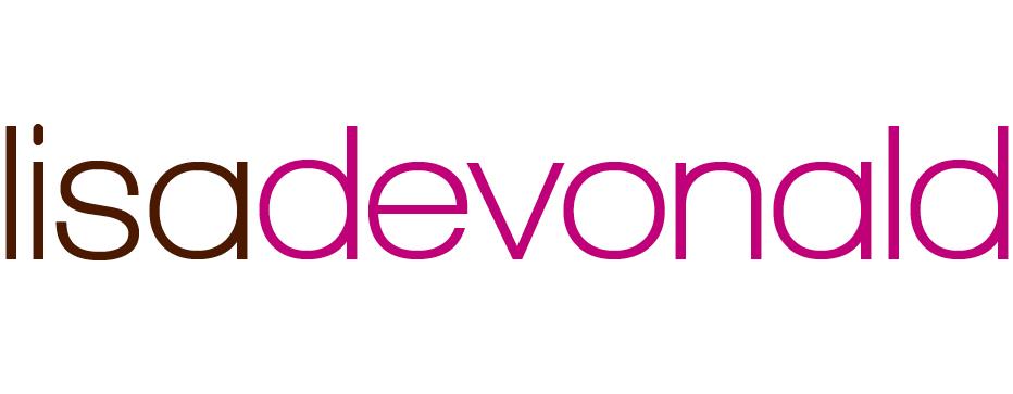 Lisa Devonald | Brand Design, Graphic Design and Web Design Service